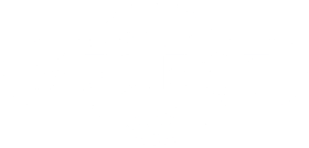 Bar Bistro Select Buitenveldert